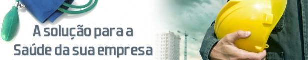 Lançamento de Website Oficial