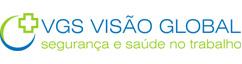 Segurança e Medicina no trabalho Viseu – VGS-Visão Global